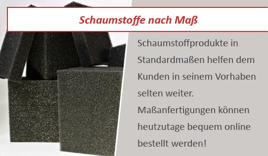 schaumstoff-nach-mass57dc0469eb5ed