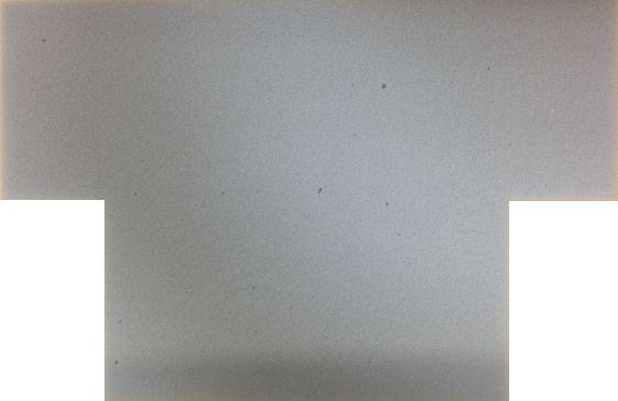 Schaumstoff für Sitz R129 (Teil 2 von 3)