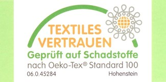textiles-vertrauen-kleiner