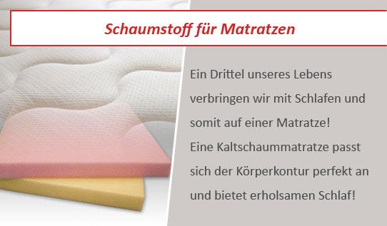 matratzen-schaumstoff57dc04a7e3e7e