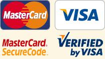 checkout-kreditkarte