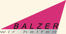 balzer-charity-logo